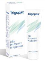 Trigopax crema protectoare