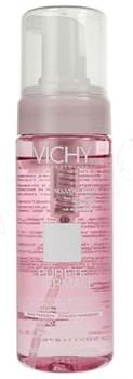 Vichy Purete Thermale spuma de curatare