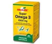 Super Omega 3 Walmark