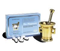 Bio Magneziu PharmaNord