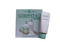 Crema Exfolianta Gerovital H3