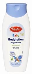 Topfer Baby Lotiune corp
