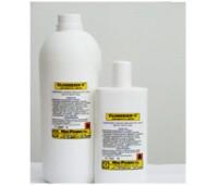 Clorhexin C x 250 ml