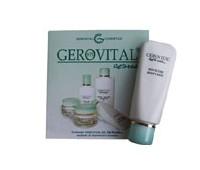 Masca Revitalizanta Gerovital H3