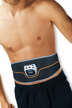 Centura intretinere abdominala EM35