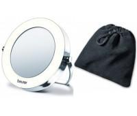Oglinda cosmetica BS29