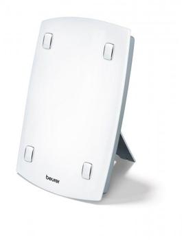 Lampa infrarosu TL60