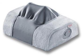 Aparat masaj MG120