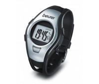 Ceas pentru monitorizare cardiaca PM15