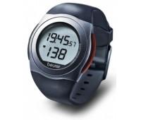 Ceas pentru monitorizare cardiaca PM20