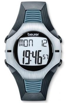 Ceas pentru monitorizare cardiaca PM26