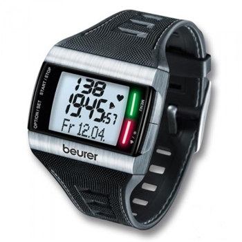 Ceas pentru monitorizare cardiaca PM62