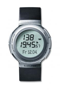 Ceas pentru monitorizare cardiaca PM80