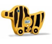 Termometru digital pentru baie JBY08