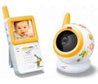 Video monitor JBY100