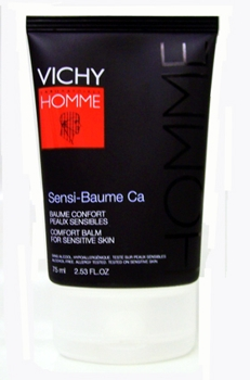 Vichy Homme Balsam