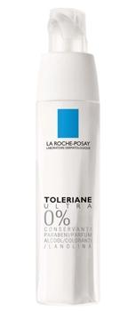 La Roche Posay Toleriane Ultra crema