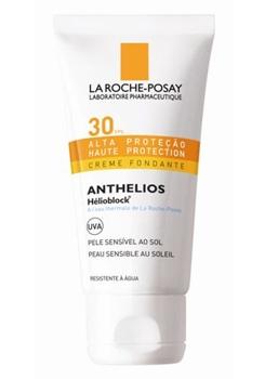 La Roche-Posay Anthelios Crema Fondanta SPF 30