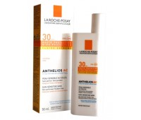 La Roche-Posay Anthelios Fluid Acne FPS30