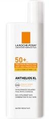 La Roche-Posay Anthelios XL Emulsie fluida pentru fata SPF 50+