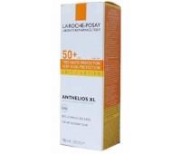 La Roche-Posay Anthelios XL lapte de corp FPS50