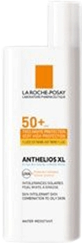 La Roche Posay Anthelios XL 50+ Emulsie Ultra fluida pentru fata