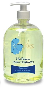 Ulei Balsamic Sweet Dreams 1000ml