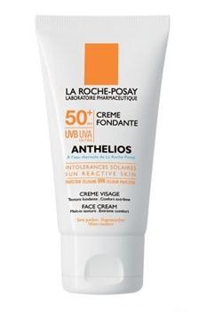 La Roche-Posay Anthelios XL crema fondanta SPF50+