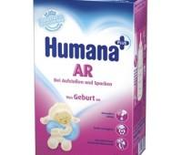 Humana AR