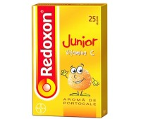 Redoxon Junior