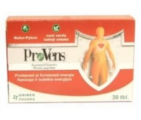 ProVens