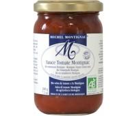 Sos de tomate Motignac