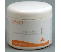 Tratament anticelulitic termoactiv I