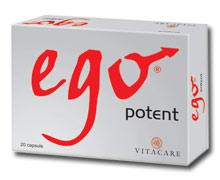 Ego Potent Vitacare