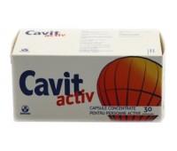 Cavit Activ