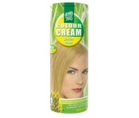 Henna Plus Colour Cream Golden Blond 8.3