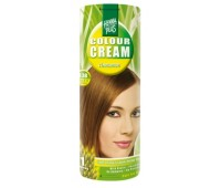 Henna Plus Colour Cream Cinnamon 7.38