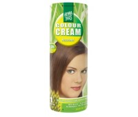 Henna Plus Colour Cream Hazelnut 6.35