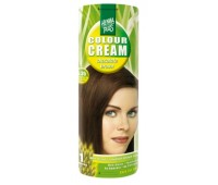 Henna Plus Colour Cream Chocolate Brown 5.35