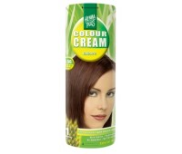 Henna Plus Colour Cream Auburn 4.56