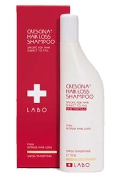 Crescina Hair Loss Cadere Moderata Barbati sampon x150ml