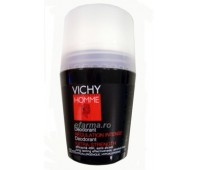 Vichy Deo Roll-on Barbati