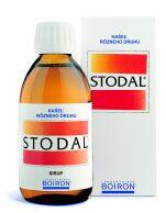 Stodal Sirop x 200 ml, Boiron