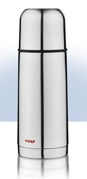 Termos metalic 350 ml