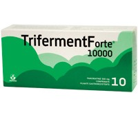 Triferment Forte 10000