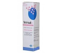 Tetrisal E Spray Nazal