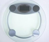 Cantar digital de persoane Scala SYE2004A1
