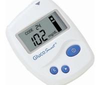 Glucometru GlucoSmart