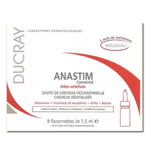 Ducray Anastim