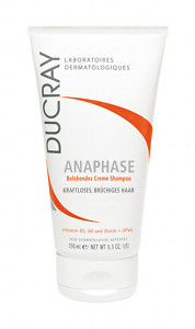 Ducray Anaphase sampon